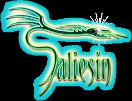 Taliesin – Audio Alchemist